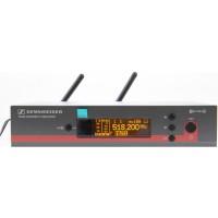 Sennheiser EW172G3-G | Microfono Inalambrico para Guitarra