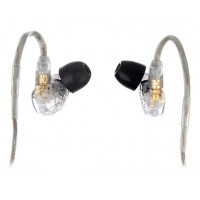 Shure SE215-CL   Auriculares In-Ear Profesionales Sound Isolating™