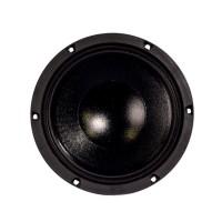 18 SOUND 8NMB420 | Parlante midbass de 8 pulgadas