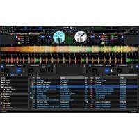 Serato SSW-DJ-SDJ-BX | Pendrive de actualización Serato DJ