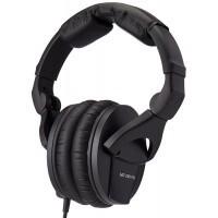 Sennheiser HD280PRO | Auricular De Monitoreo Profesional Cerrado