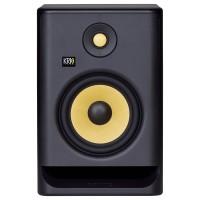 """KRK RP7G4   Monitor de Estudio Activo 7"""" 4ta generación"""