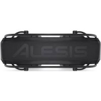 Alesis DRP100   Auriculares Electrónicos para El Baterista Electrónico