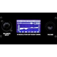"""KRK RP8G4   Monitor de Estudio Activo de 8"""" 4ª Generación"""