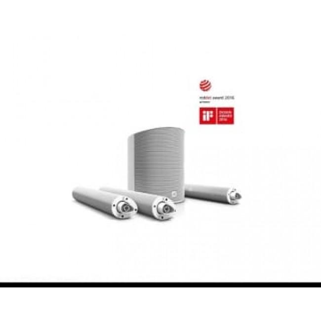 LD SYSTEMS LDMAUI5W | Line array portátil activo. Sistema PA compacto