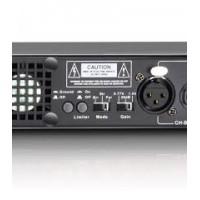 LD SYSTEMS LDXS700 | Módulo amplificador para rack ideal DAVE 8 XS