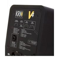 """KRK V4s4     Monitor activo de 4"""""""