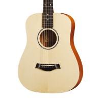 TAYLOR BABY BT1   Guitarra Acustica Baby Taylor Natural