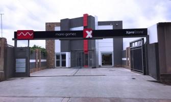 Xpro Music Group se expande y estrena nueva tienda XproStore en Mendoza