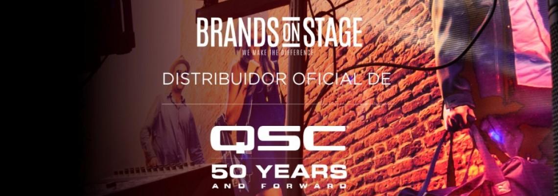 XproTrade representa a QSC en Sudamérica