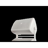 "QSC AC-S6T-WH | Bafle 6.5""  Blanco"