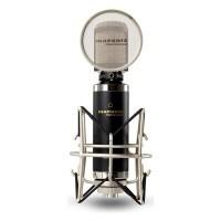 MARANTZ MPM-2000 |Micrófono Condenser