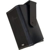 QSC K12YOKE |Soporte de acero para montaje de K12
