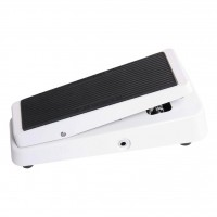 DUNLOP 105Q | Pedal Wah Cry Baby Bass