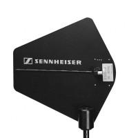 SENNHEISER A2003-UHF | Antena UHF Pasiva