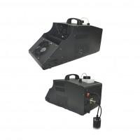SPECTRUM LIGHTING ADA-GHOST1000   Maquina de Humo y Burbujas de 950 Watts