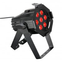 CAMEO CLPSTMINITRI3W   Foco LED