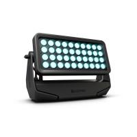 CAMEO CLZW600    Washer LED para exteriores