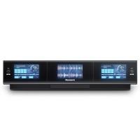 NUMARK DASHBOARD   Display Triple para Serato DJ
