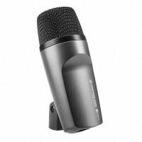Sennheiser E602II | Micrófono Cardioide para Instrumentos