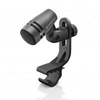 Sennheiser E604-PACKX3 | Set de 3 Microfonos Cardioide Para Instrumentos
