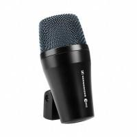 Sennheiser E902-2 | Micrófonos para Instrumentos de Percusión