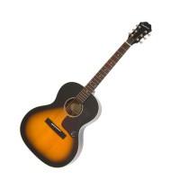 EPIPHONE EE00VSNH1   Guitarra Electroacústica EL-00 Pro Vintage Sunburst