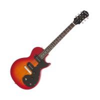 Epiphone ENOLHSCH1   Guitarra eléctrica Les Paul SL Heritage Cherry Sunburst