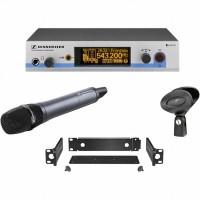 Sennheiser EW500935G3-A-2 | Sistema Inalámbrico de Micrófono Vocal
