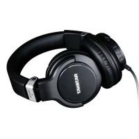 TAKSTAR HD5500 | Auriculares Dj Profesionales