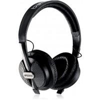 BEHRINGER HPS5000   Auriculares de estudio
