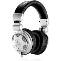 BEHRINGER HPX2000   Auricular de Alta definición para DJ