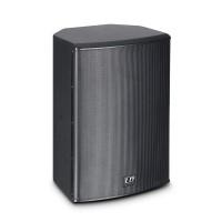 LD SYSTEMS LDSAT82G2 | Parlante pasivo de 2 vías para instalación