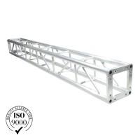 LION SUPPORT LT-K1243 | Truss de aluminio 30cm x 30cm x 3mts
