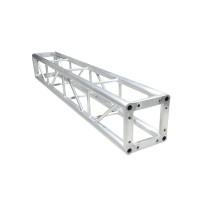 LION SUPPORT LT-K942   Estructura Truss cuadrada de aluminio (2 metros)
