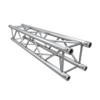 Lion Support LT-S291   Estructura Cuadrada con Cono de 29x29x1m