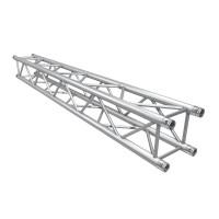 Lion Support LT-S292   Estructura cuadrada con Cono 29x29x2m