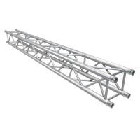 Lion Support LT-S293   Estructura Cuadrada con Cono de 29x29x3m