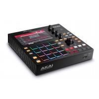 """AKAI MPC-ONE   Centro de Producción Musical de 7"""""""