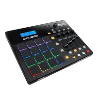 AKAI MPD226 | Controlador MIDI máquina de ritmos