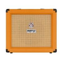 ORANGE OS-D-CRUSH-35RT   Combo para Guitarra de 35 Watts