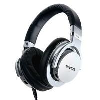 TAKSTAR PRO82 | Auricular de Monitoreo Profesional