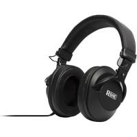 Rane RH-50   Auriculares de Monitoreo de Estudio