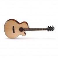 CORT SFXE-NS   Guitarra Acústica