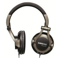 SHURE SRH550DJ   Auricular de DJ