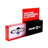 Serato | SSW-DJ-SDJ-BX