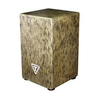 TYCOON STKS-29-KG | Cajón Serie Supremo Select Kinetic Gold