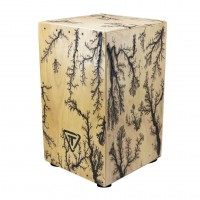 TYCOON STKS-29-WI | Cajón Serie Supremo Select Willow