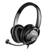 TAKSTAR TS-450M   Auricular Multimedia para Uso en el Hogar, Estudio y Juego