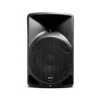ALTO PROSESSIONAL TX15 | Bafle activo con parlante de 15 pulgadas caja activa